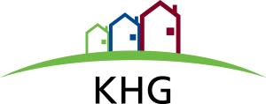 Kynance House
